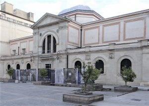 Les 10 musées du territoire Corse