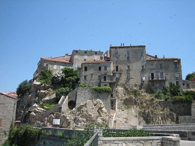 les 10 musées du territoire corse - musée de Sartène