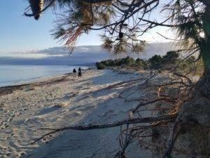 Les 8 plus belles plages à Solenzara – Corse du Sud