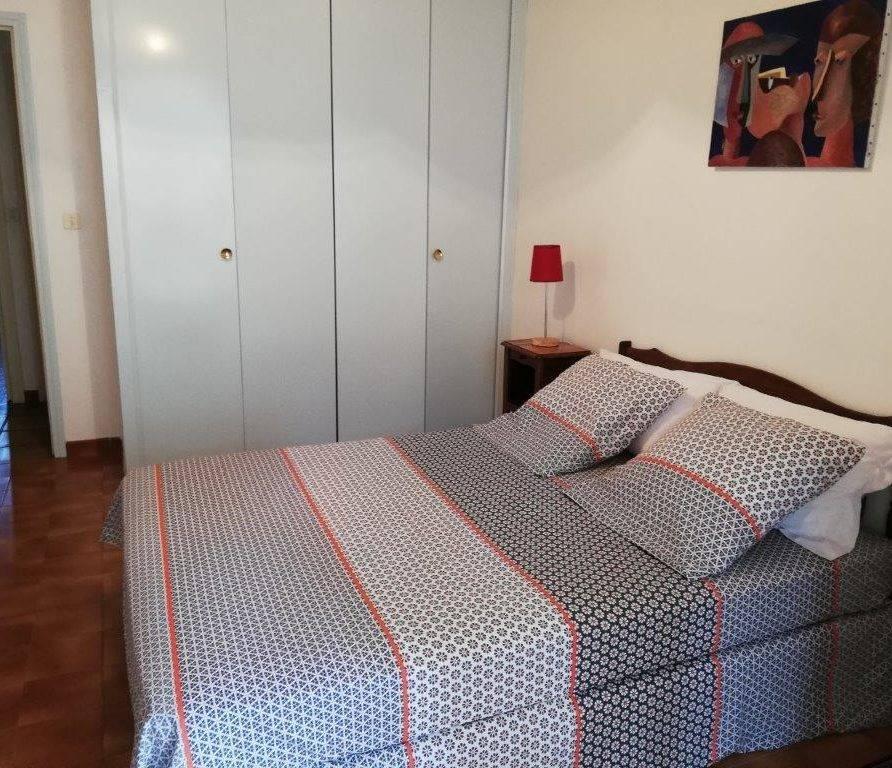Solenzara-appartement-5pers-proche-mer-balcon