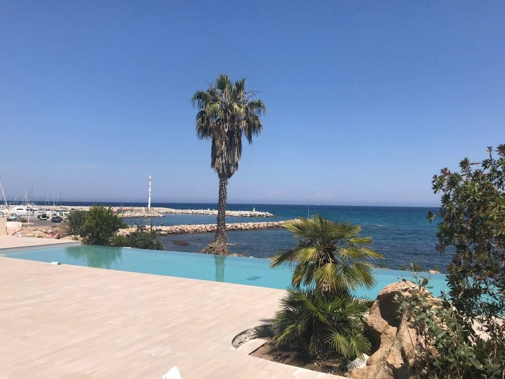 CorsicaCasa - Conciergerie Privée et Locations Vacances en Corse
