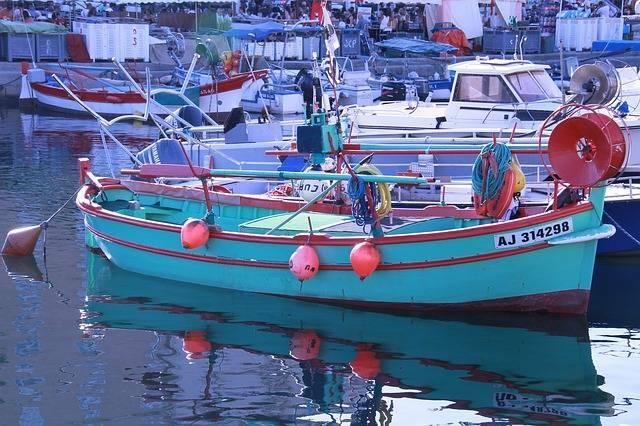 5 lieux incontournables à visiter à Ajaccio